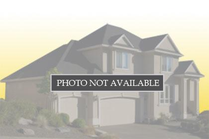 3036 BELLAMY WAY 5, SUITLAND, Townhome / Attached,  for rent, POWER Consulting & Real Estate