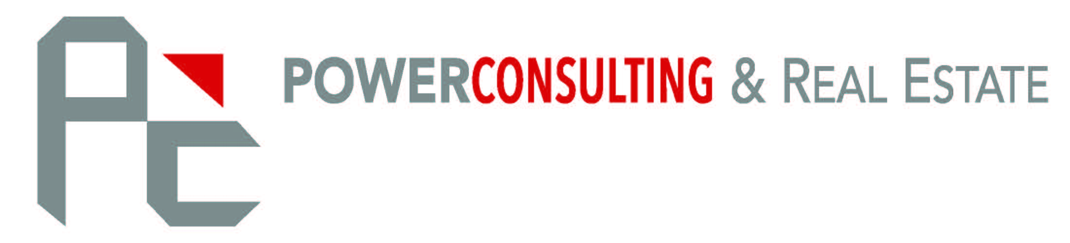 POWER Consulting & Real Estate